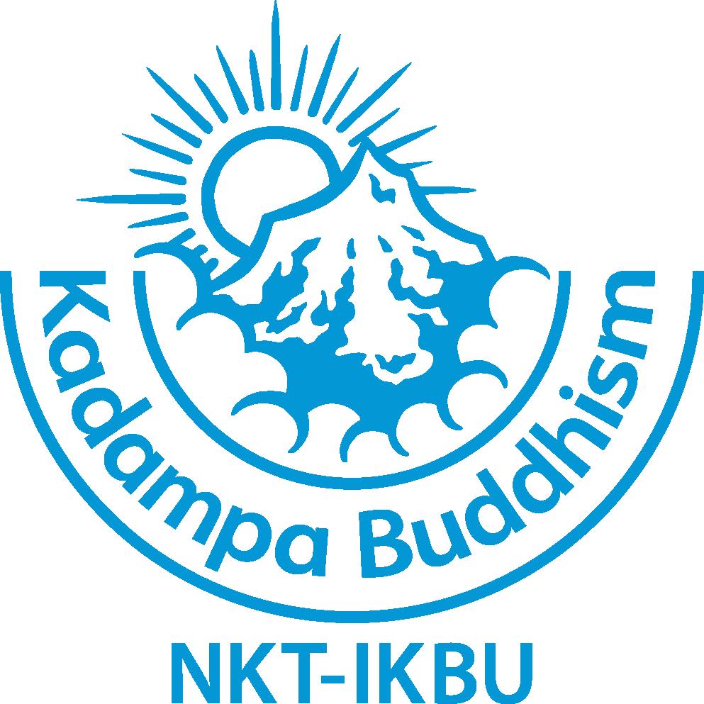 new-nkt-ikbu-logo-kadampa-blue