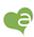 akbc-logo_favicon