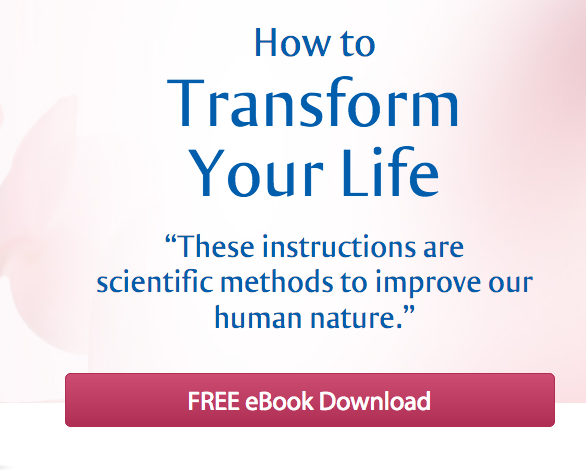 how-to-transform-your-life