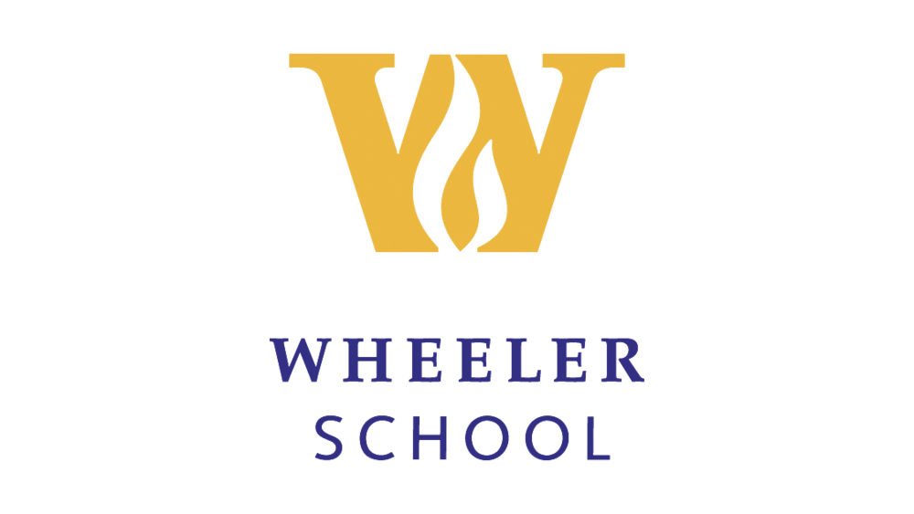 wheeler_logo_providence