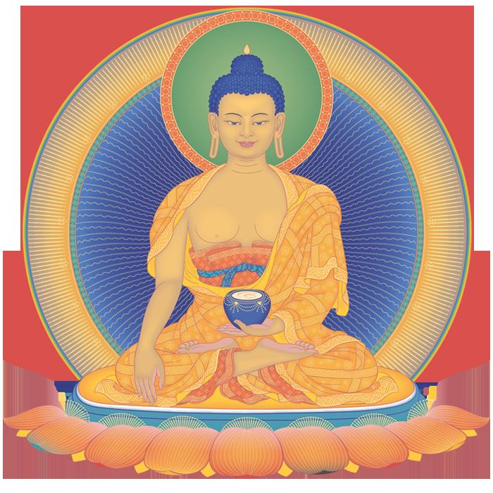 buddha-large_700x700